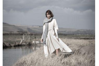 Lifestyle-photograph-landscape-fashion