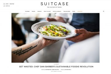 Suitcase-magazine-Wasted-food-event-tearsheet