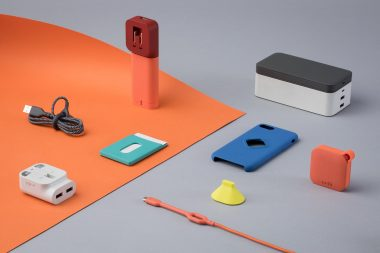 Smart-phone-accessories-still-life-editorial-photography