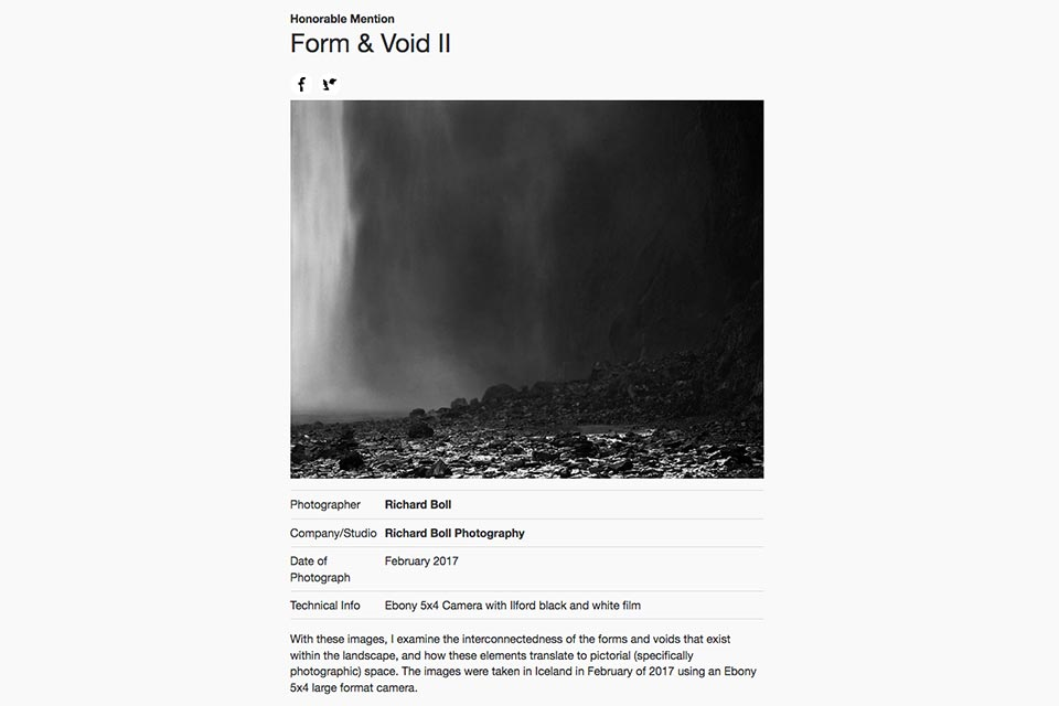 Honorable-mention-for_Form-and-Void-II-in-International-Photography-Awards