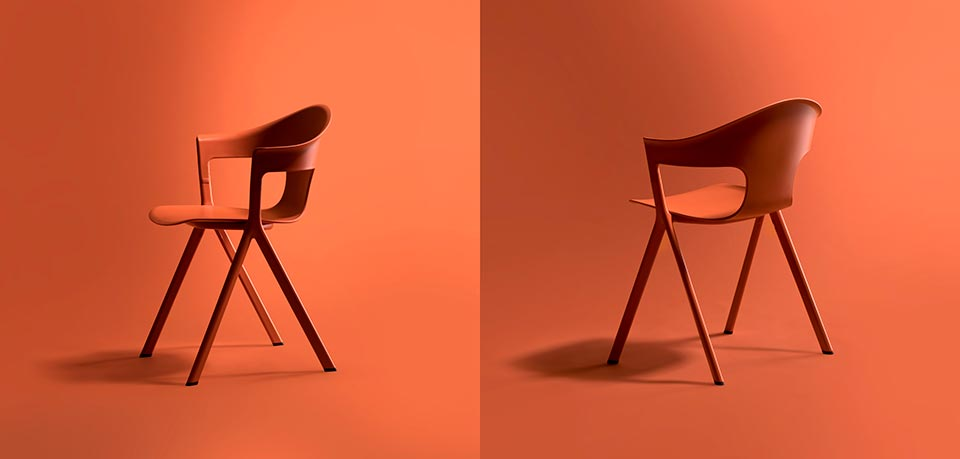 AXYL-chairs-in-London-product-photography-studio
