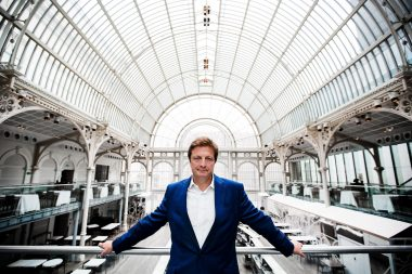 Corporate-portrait-Alex-Beard-Royal-Opera-House-London