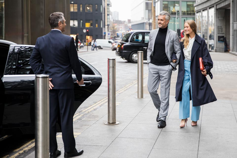 Lifestyle-photograpy-of-Wheely-chauffeur-service-in-London
