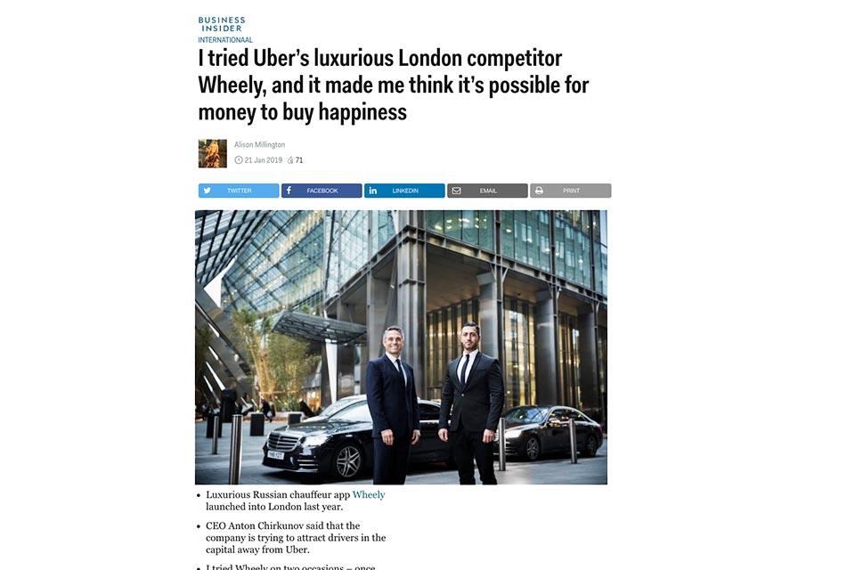 Tearsheet-for-Wheely-chauffeur-app-based-in-London