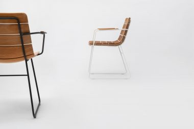 Chairs-from-william-range-by-mark-gabbertas
