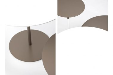 Mark-Gabbertas-Diabolo-tables-by-richard-boll-photography