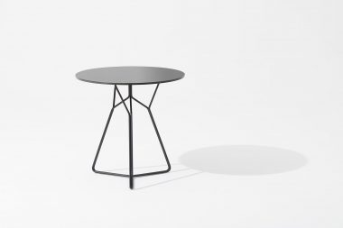Studio-photography-of Serac-table-by-Mark-Gabbertas