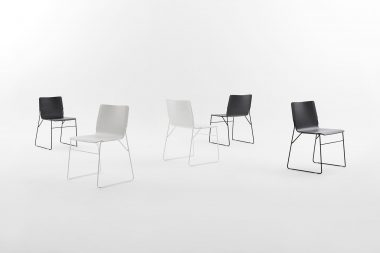 Studio-product-photography-of-Nuno-chairs