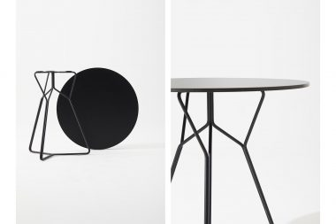 Studio-photography-of-Serac-table-in-London