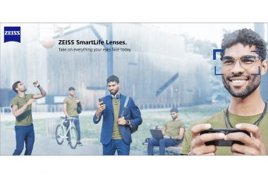 Lifestyle-advertising-photograph-for-zeiss-in-London