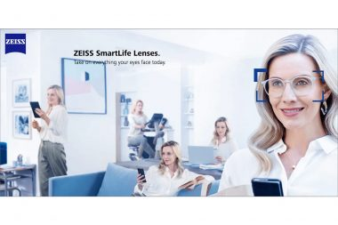 Advertising-lifestyle-photography-for-Zeiss-in-London