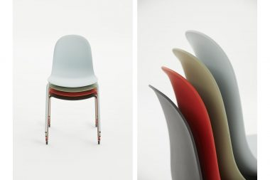 coloured-chairs-photographed-by-richard-boll-in-london