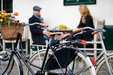 bicycles-lifestyle-photography-copyright-richard-boll