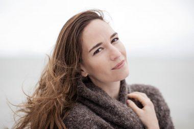 portrait-of-mezzo-soprano-opera-singer-kate-lindsey