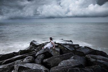 album-cover-photography-for-kate-lindsey-album-arianna