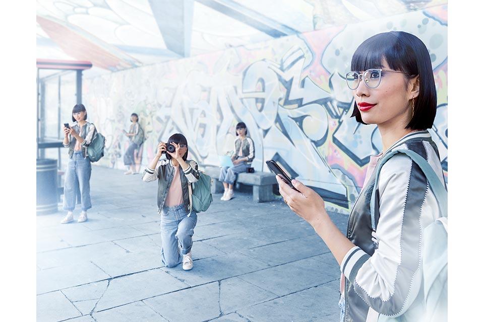 advertising-photographer-for-zeiss-smartlife-lenses-richard-boll