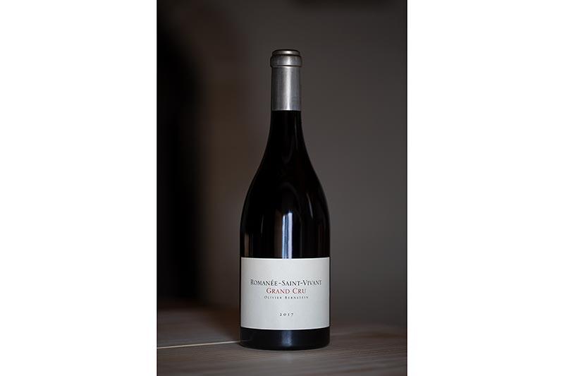 bottle-of-wine-from-olivier-bernstein-copyright-richard-boll