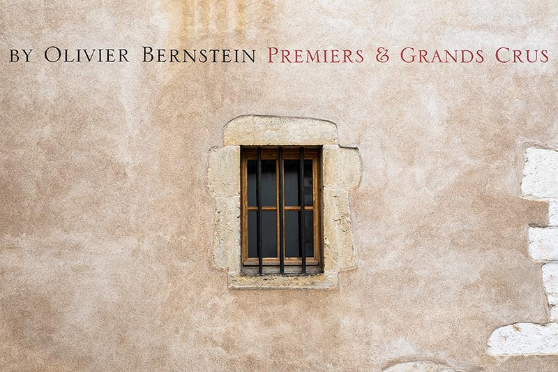exterior-wall-of-olivier-bernstein-wine-producer-in-beaune-richard-boll-photography
