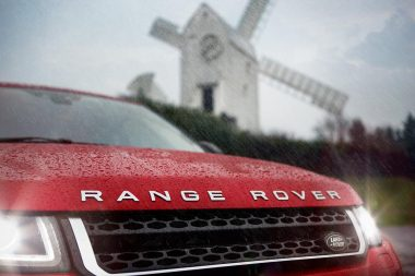 advertising-automotive-photography-for-range-rover-by-richard-boll-london