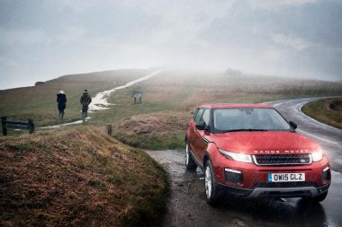 advertising-automotive-photography-range-rover-richard-boll