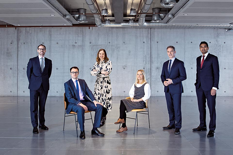 group-corporate-portrait-in-london-by-richard-boll-photography