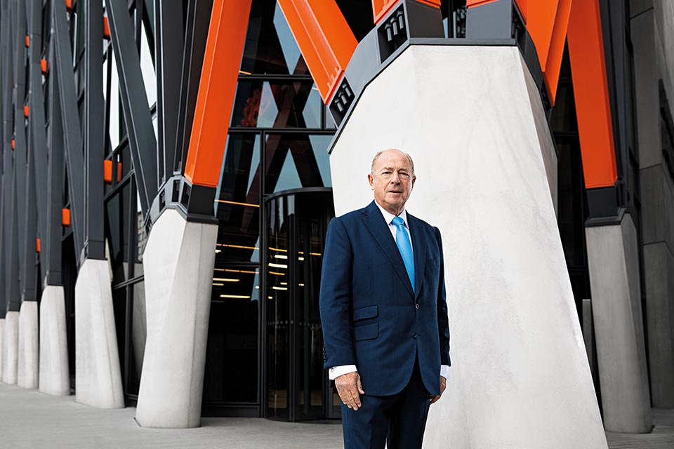 portrait-for-derwent-annual-report-by-london-photographer-richard-boll