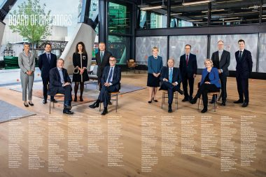 group-portrait-of-derwent-senior-management-london-by-richard-boll-photography