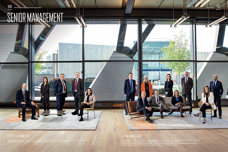group-portrai-photography-for-derwent-annual-report-by-richard-boll