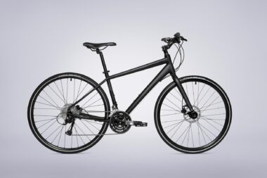 cannondale-bicycle-photographed-by-london-product-photographer-richard-boll