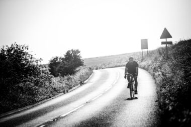 black-and-white-cycling-lifestyle-photography