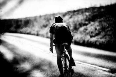 cyclist-lifestyle-photography-by-richard-boll