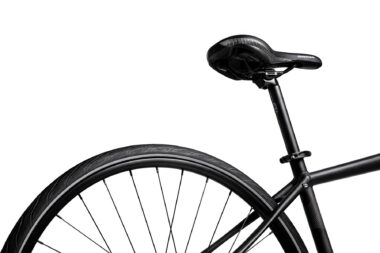 detail-of-cannondale-bicycle-copyright-richard-boll-photography