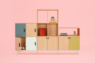 play-storage-units-from-senator-photography-by-richard-boll