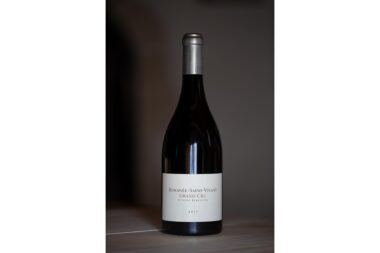 romanee-saint-vivant-grand-cru-at-the-olivier-bernstein-winery