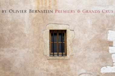 the-outside-wall-of-the-olivier-berstein-winery-in-beaune-france