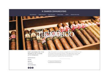 published-work-for-cigar-aficionado-magazine