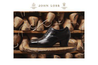 website-page-from-john-lobb-london-richard-boll-photography
