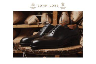 john-lobb-london-website-page-richard-boll-photography