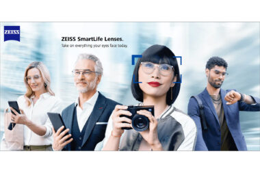 advertising-photography-for-zeiss-smartlife
