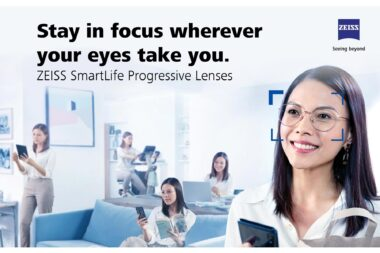 advertising-photography-for-zeiss-smartlife-lenses