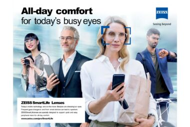 advertising-photography-for-zeiss-richard-boll-photography
