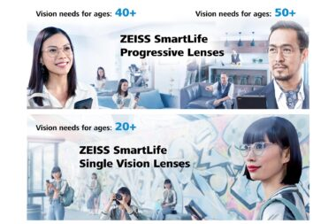 advertising-photography-for-zeiss