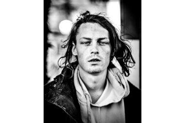 portrait-of-billy-brighton-based-musician-copyright-richard-boll
