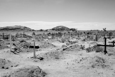 image-01-from-the-project-dust-a-namibian-funeral