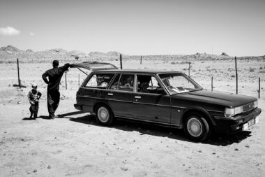 image-02-from-the-project-dust-a-namibian-funeral