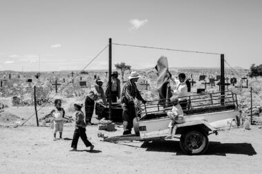 image-03-from-the-project-dust-a-namibian-funeral