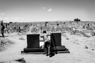 image-04-from-the-project-dust-a-namibian-funeral