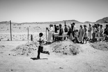 image-05-from-the-project-dust-a-namibian-funeral