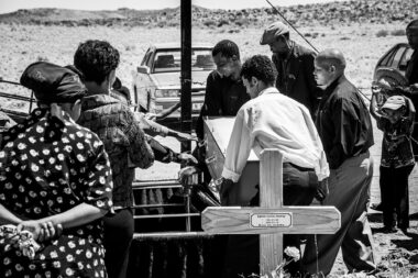 image-06-from-the-project-dust-a-namibian-funeral