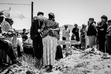 image-07-from-the-project-dust-a-namibian-funeral